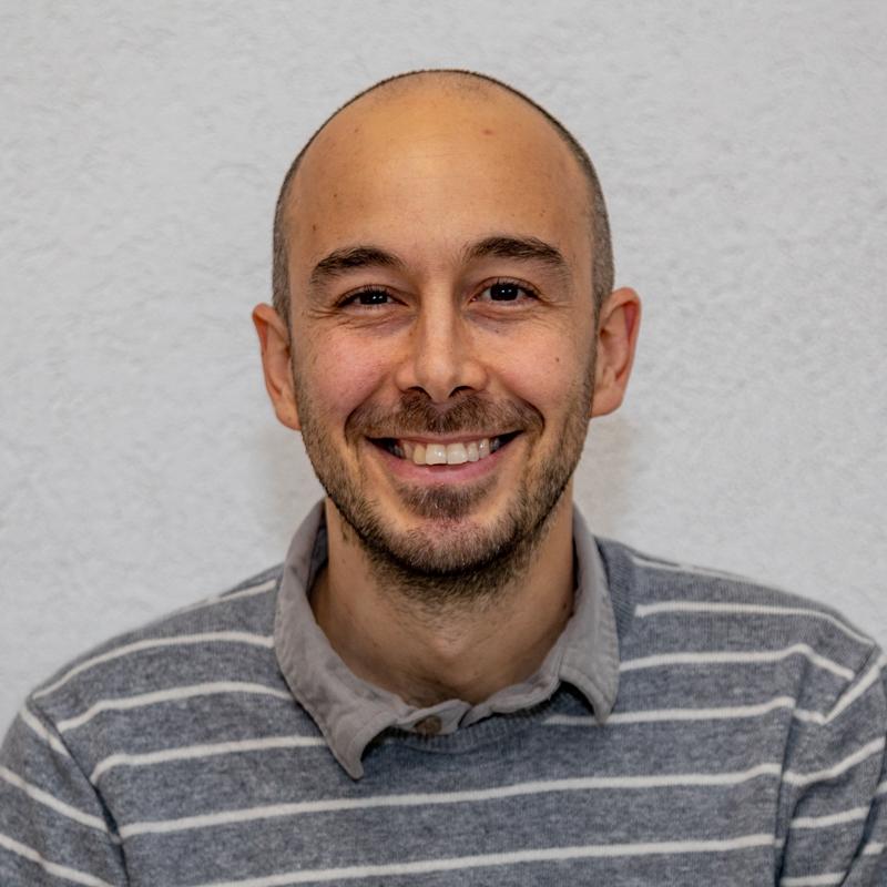 Fabio Guggeri